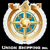 UNION SHIPPING srl